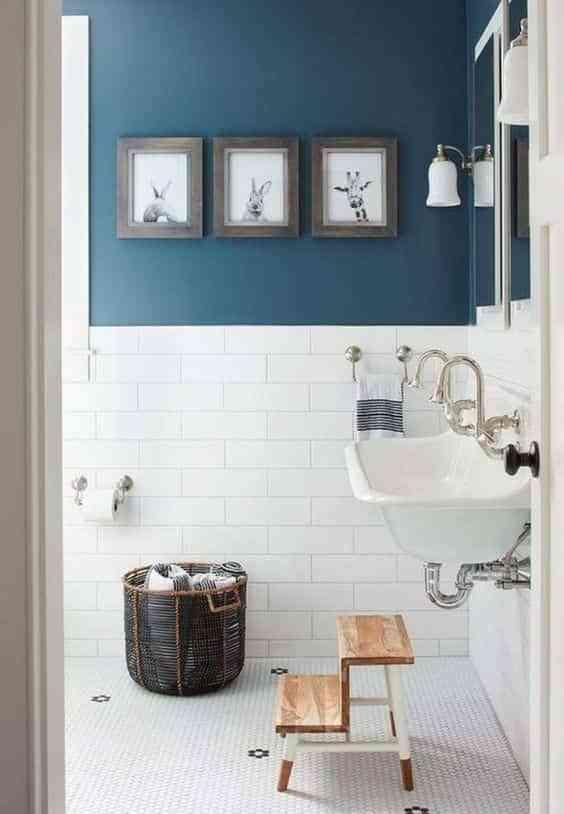 Redecorar la casa: 8 ideas para ayudarte a conseguirlo