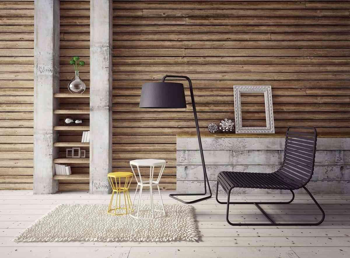 Las 5 nuevas tendencias en la decoración de tu hogar 1