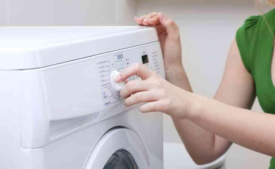 desinfectar la ropa en casa IV