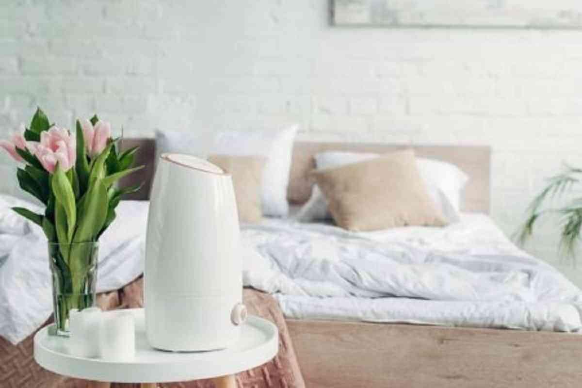 Dormitorio: ¡Renovación total primavera! 1