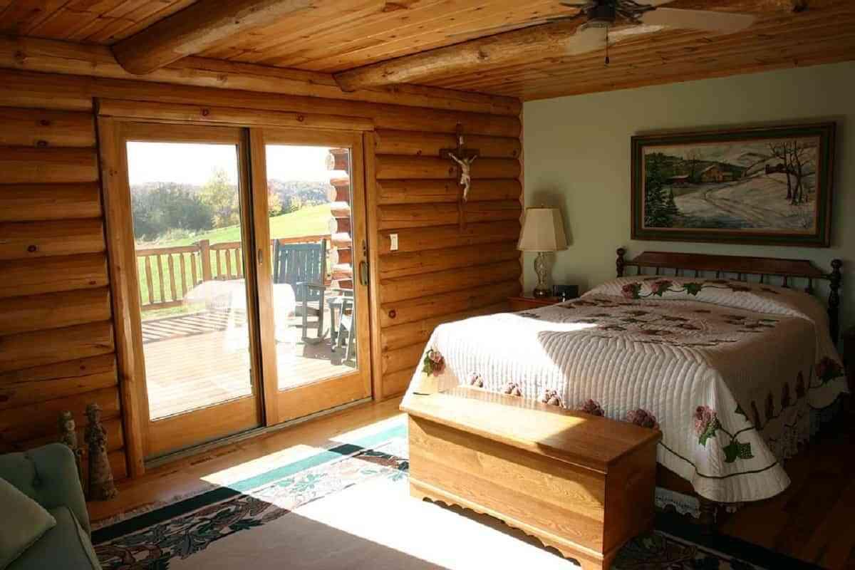 Dormitorio: ¡Renovación total primavera! 5