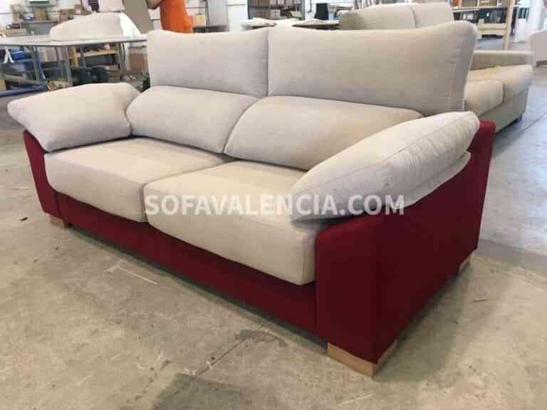 Consejos a la hora de comprar un sofá a medida para tu salón