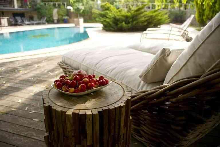 Piscina: Descubre la ideal para tu jardín