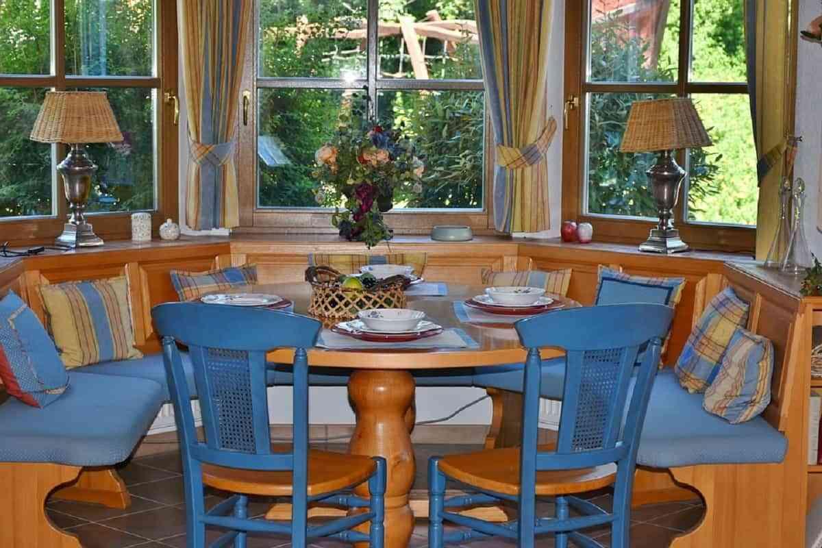 8 colores que son tendencia para pintar tu casa 5
