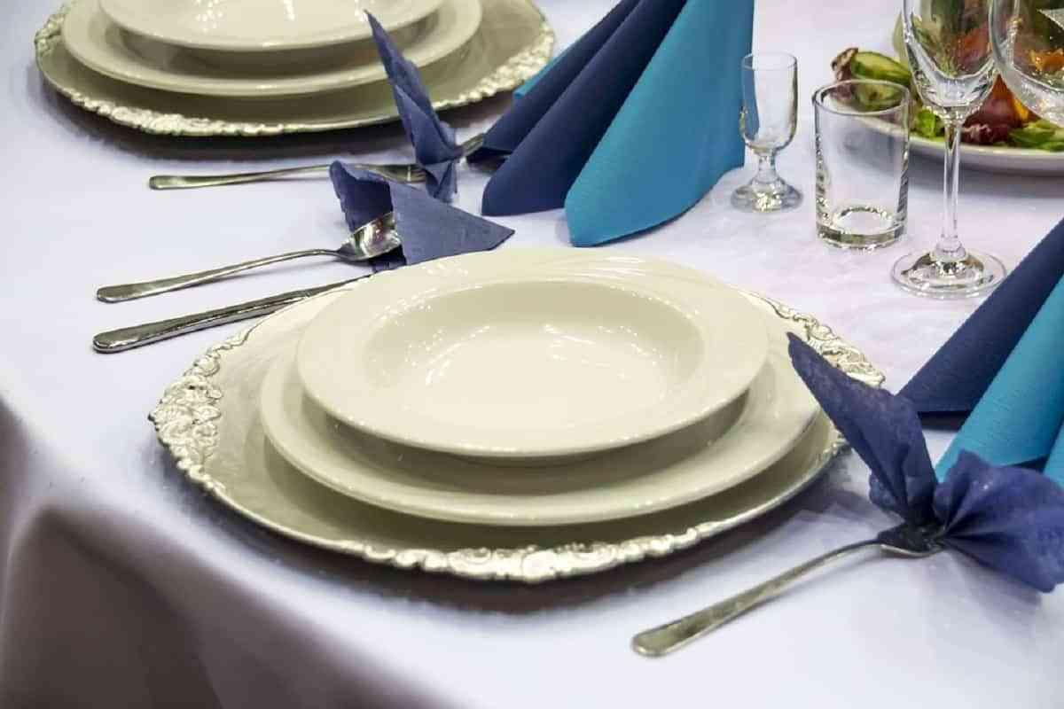 ¡Decora tu comedor con originalidad y mucho estilo! 5