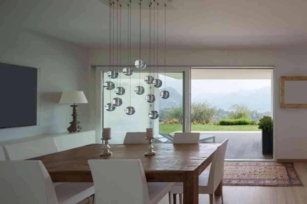 6 reformas para tu casa post confinamiento 1