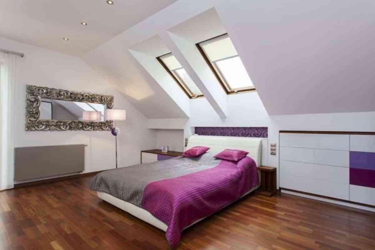 6 reformas para tu casa post confinamiento 3