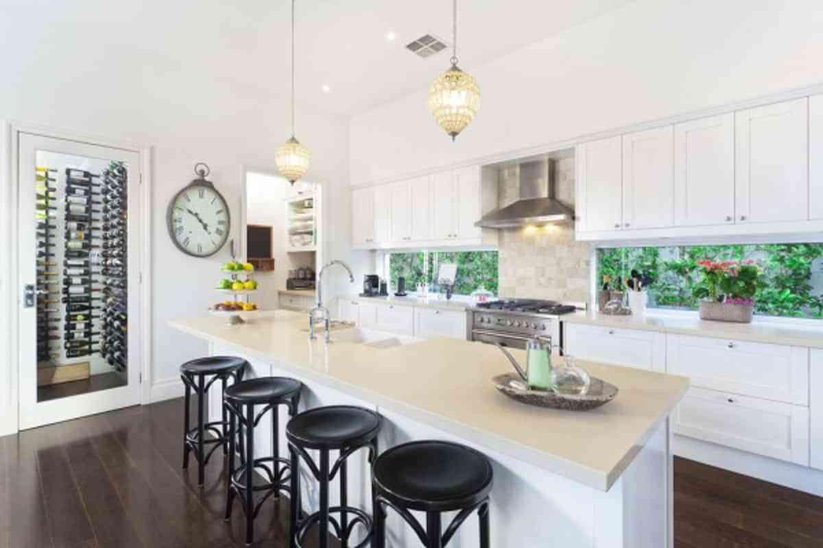 9 errores que debes evitar al decorar tu cocina 2