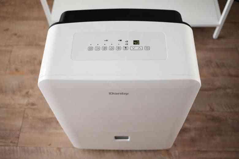 Sistemas que te ayudarán a mejorar la calidad del aire en el hogar 2