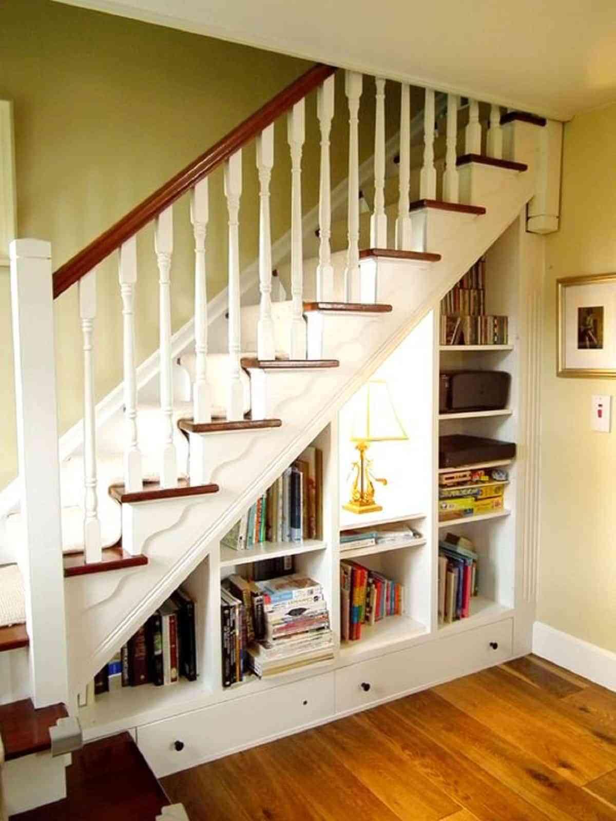 Fuente: http://heritagecarpentrycompany.com