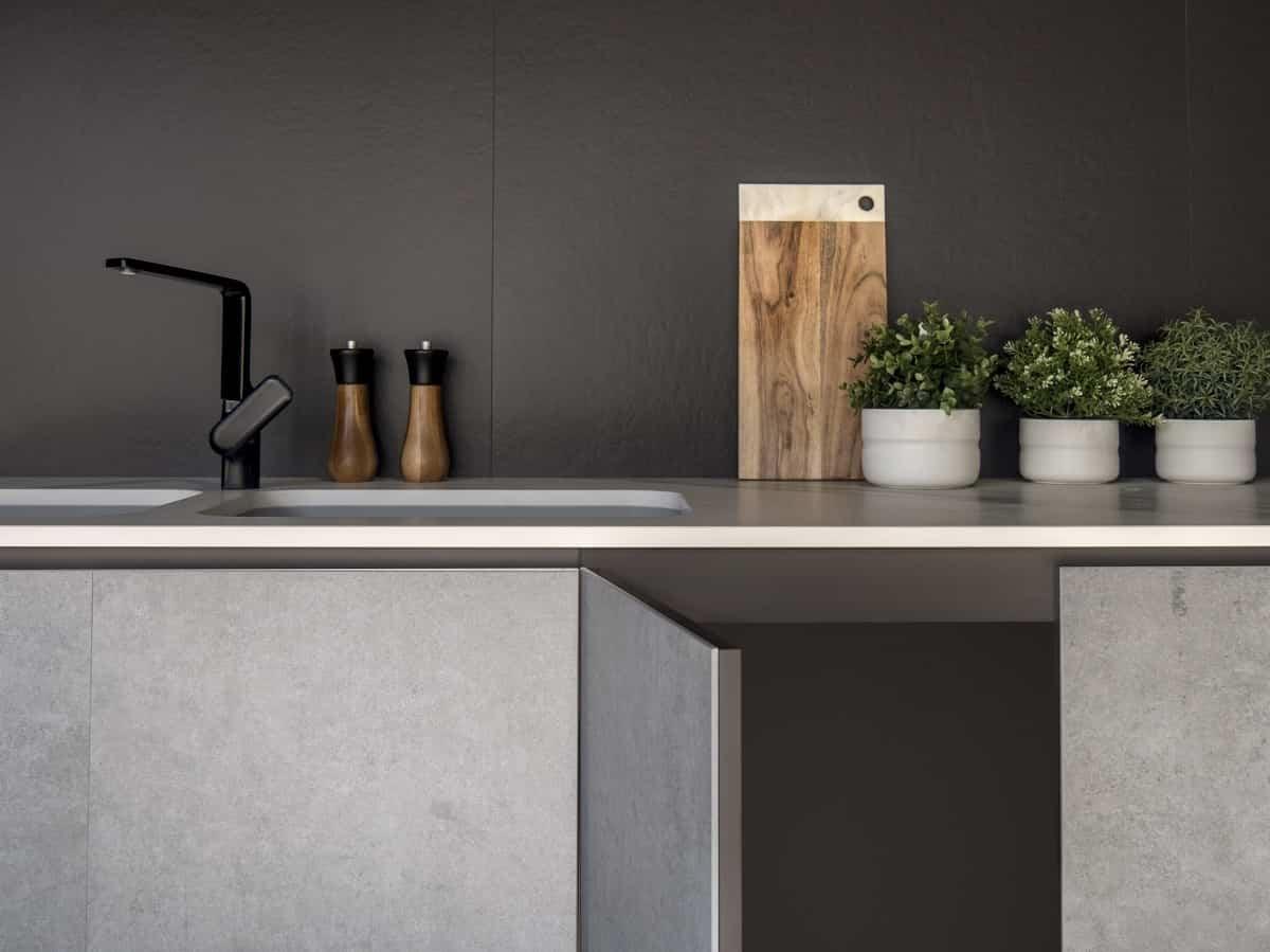Ideas para redecorar tu cocina, el corazón de tu hogar