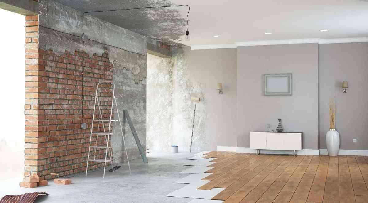 7 cosas que debes saber si vas a realizar una reforma integral de tu hogar