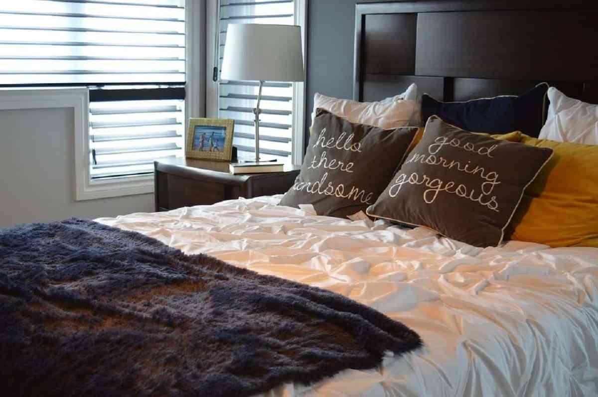 Dormitorio: 7 ideas para renovar y adaptar a tu estilo 1
