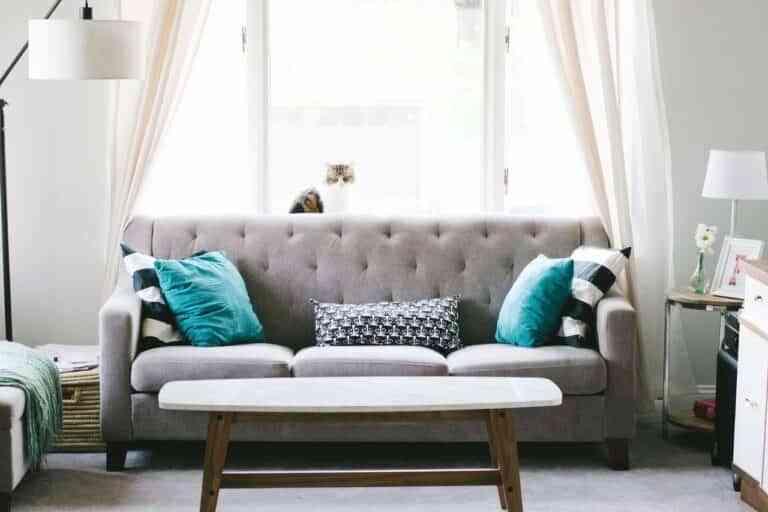 7 Consejos para escoger las cortinas y estores de tu hogar