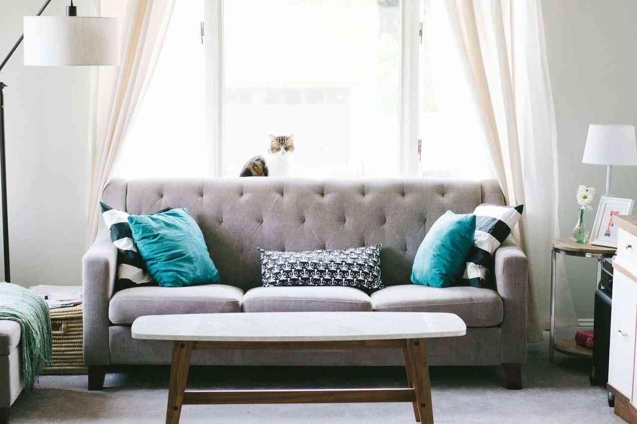 7 Consejos para escoger las cortinas y estores de tu hogar 1