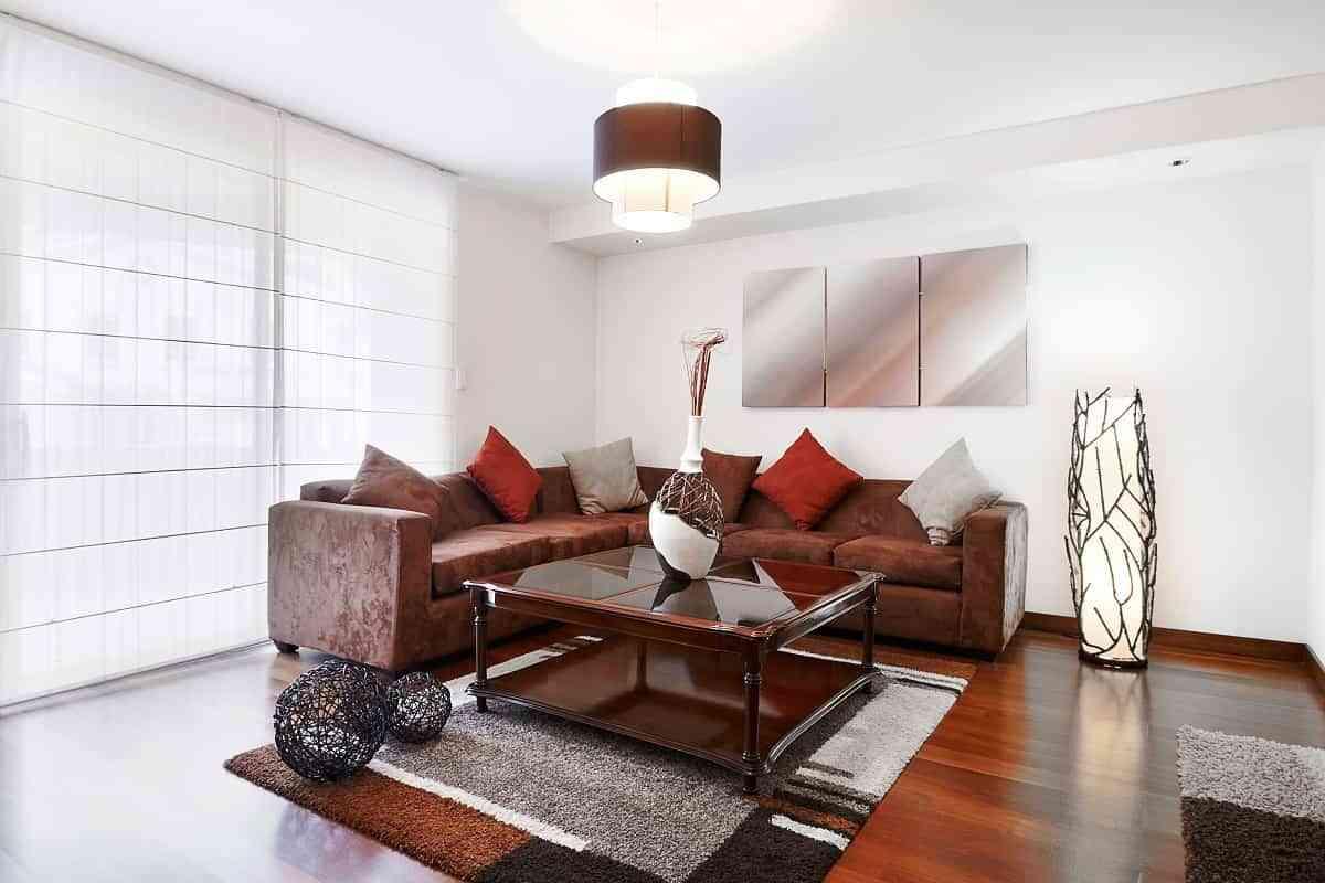 Consejos para decorar viviendas de diseño en Alicante