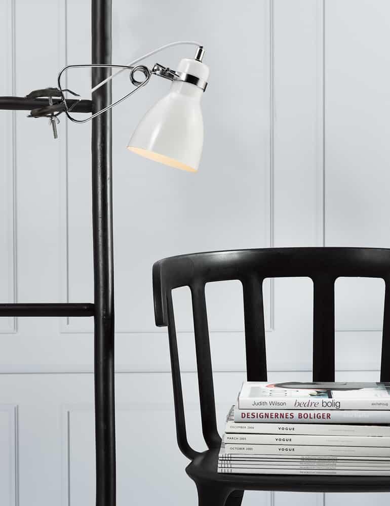 Como elegir una lámpara infantil para el dormitorio de tu hijo 2