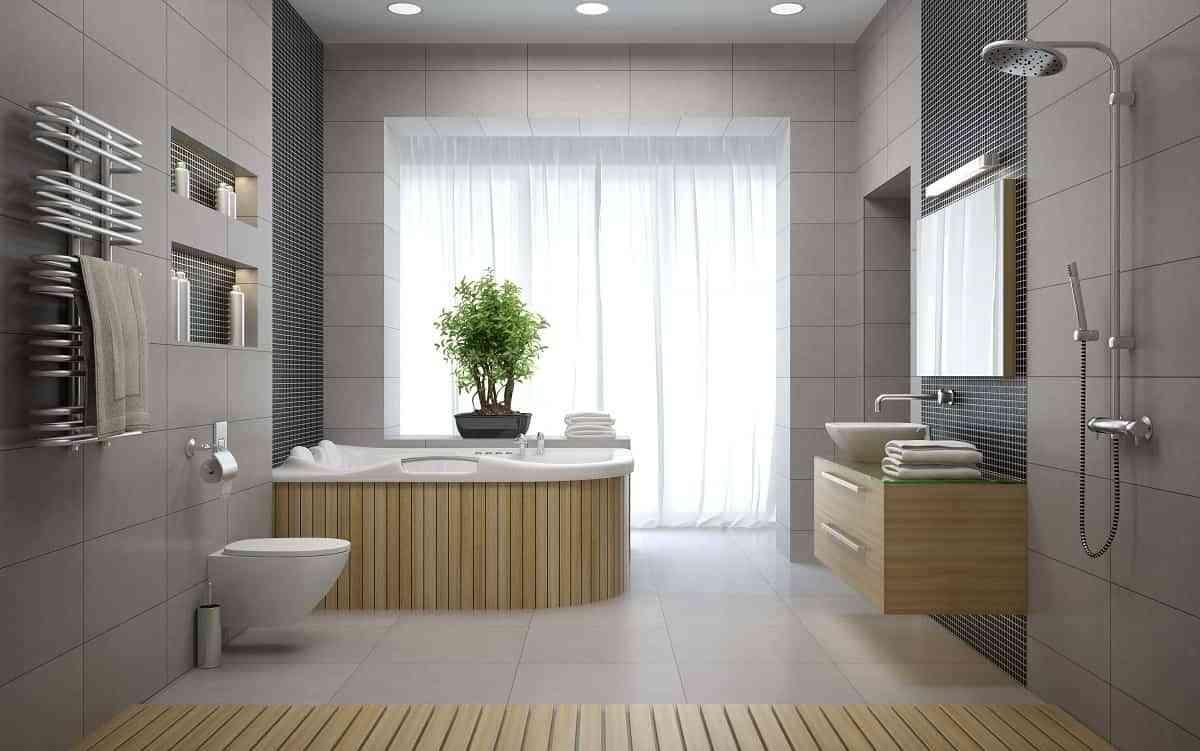 Elementos imprescindibles que no pueden faltar en cualquier baño