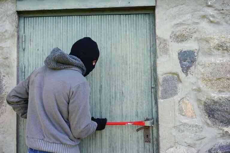 5 consejos para proteger tu hogar de ladrones y okupas