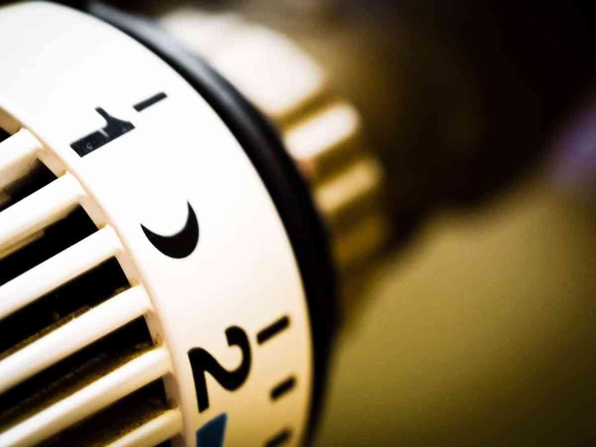 10 consejos para usar de forma eficiente el sistema de calefacción 1