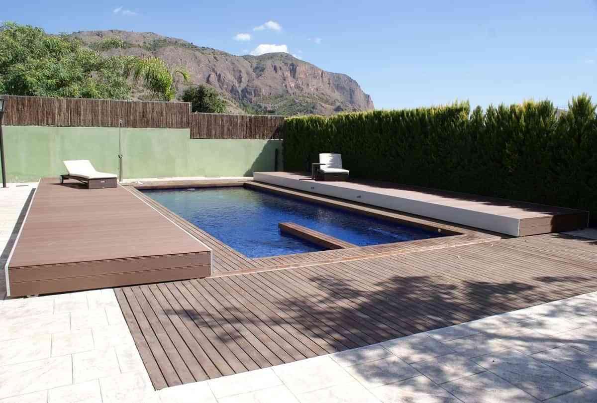 Cubiertas de piscinas: claves para acertar con su elección 3
