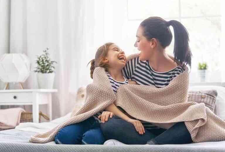 Consejos para hacer frente a la bajada de temperaturas en tu hogar