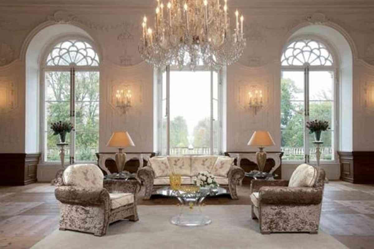 Fuente: https://fotosdecasasbonitas.com/como-decorar-una-casa-al-estilo-victoriano/