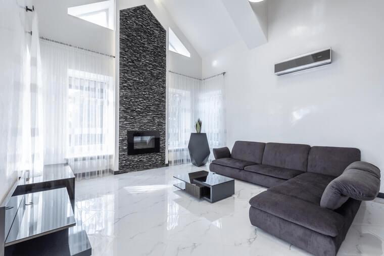 6 claves a la hora de elegir el sofá para tu salón 1