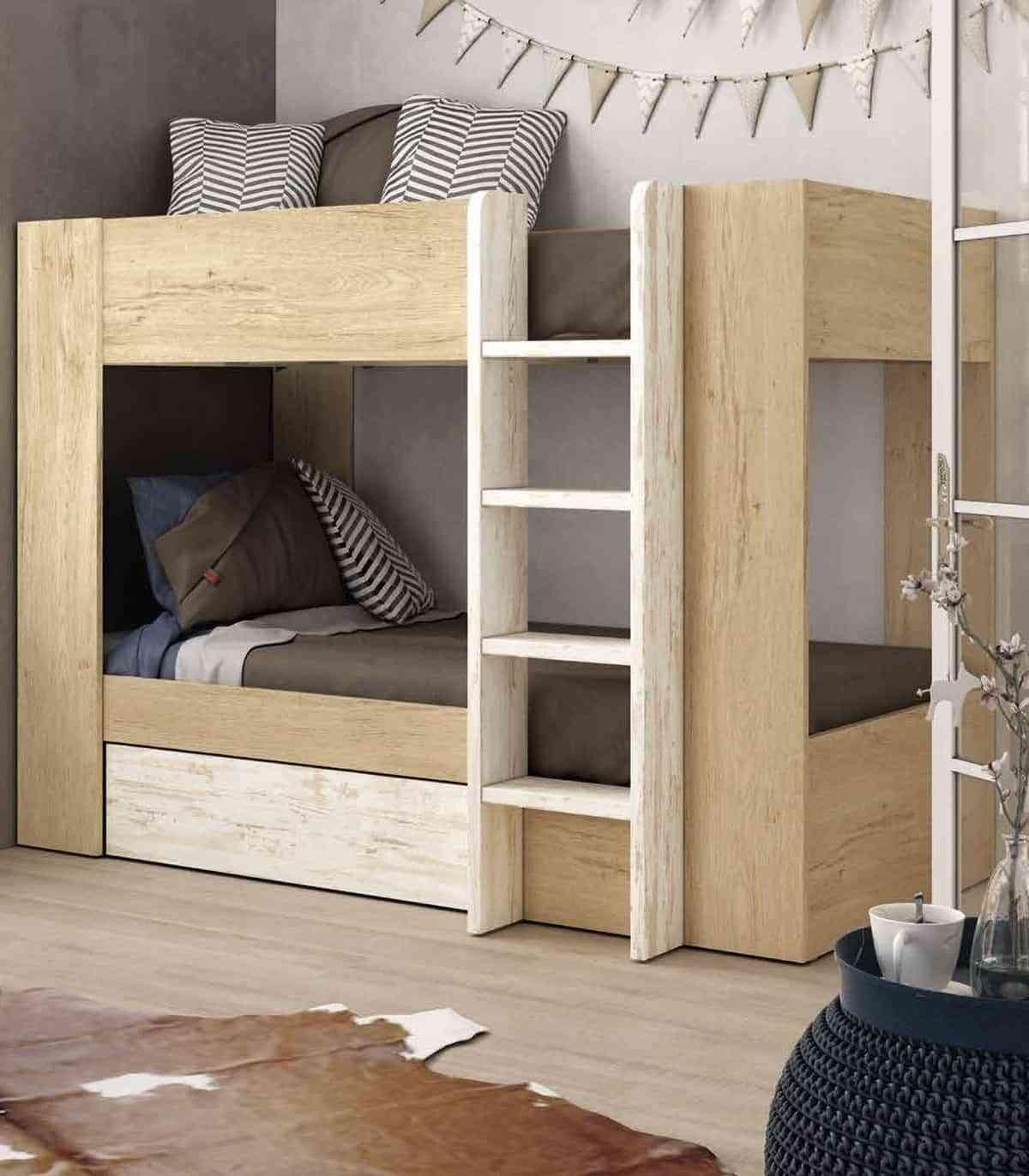 Rebajas en el sector de hogar y mobiliario, ¿cómo funcionan? 1