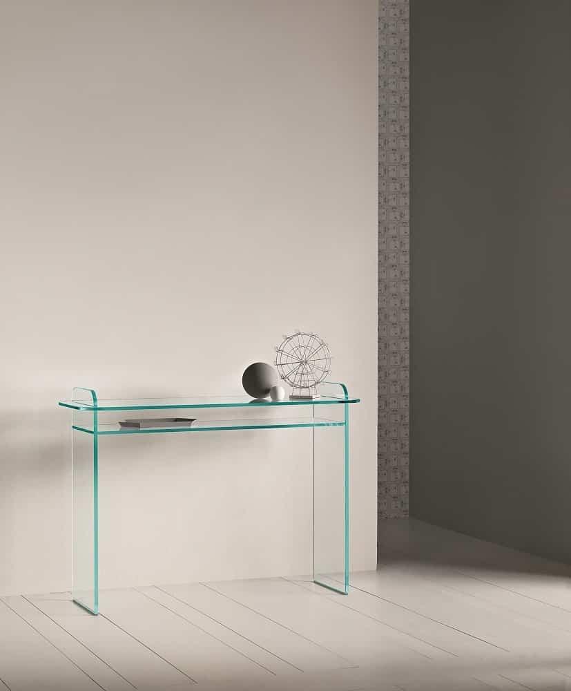 Diseño de vidrio: el encanto de la transparencia, entre la luz y la ligereza 6