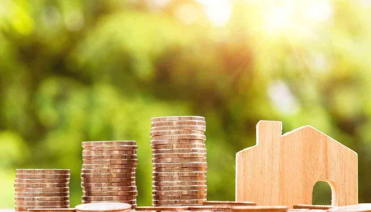 ¿Cómo revalorizar tu vivienda si quieres venderla? 1