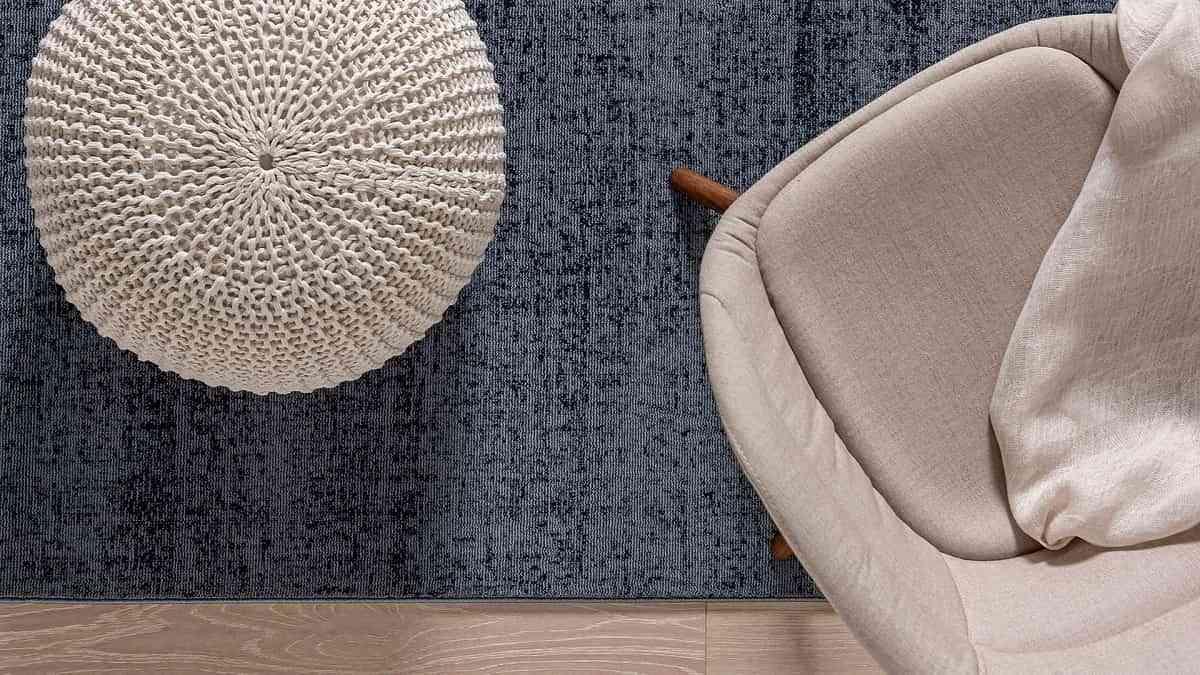 Alfombras a medida para decorar ambientes de interior y exterior 1