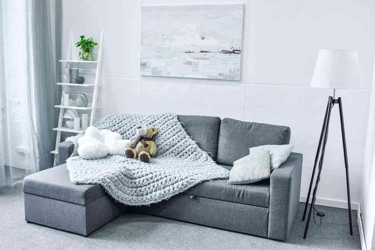 Consejos para mejorar el bienestar y el confort en la decoración de espacios 1