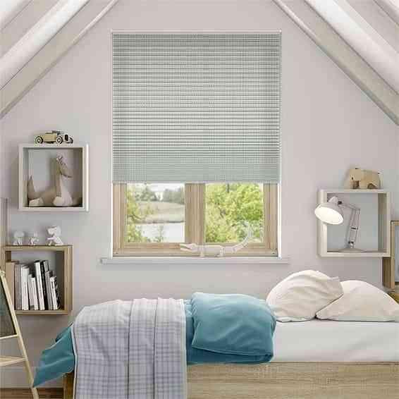 Consejos para acertar en la elección de las cortinas del dormitorio 2