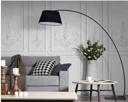 Cómo crear un espacio de relax en casa 2