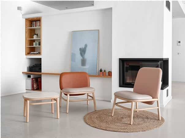 Cómo crear un espacio de relax en casa 1
