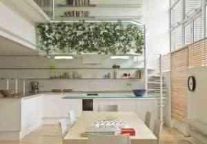 apartamento-londres3-300x209 Apartamento de lujo en Londres