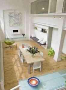 apartamento-londres4-220x300 Apartamento de lujo en Londres