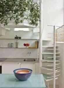 apartamento-londres5-220x300 Apartamento de lujo en Londres