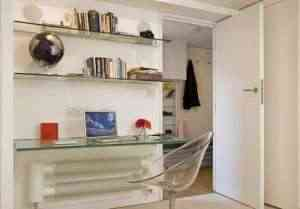 apartamento-londres6-300x209 Apartamento de lujo en Londres