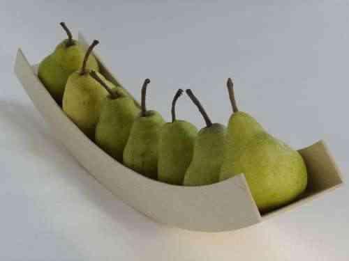 Fruteros art sticos - Fruteros de cocina ...