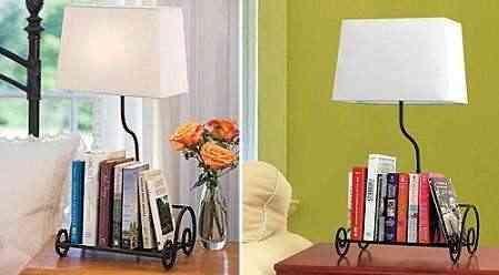 bookshelf-lamp