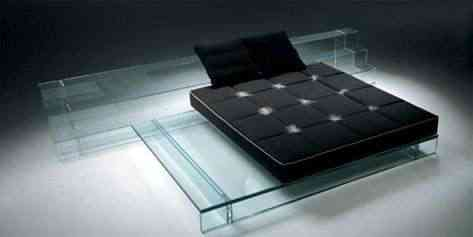 cama-cristal