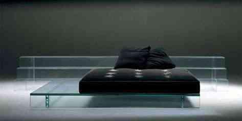 cama-cristal2