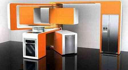 cocina-modular-zuffo