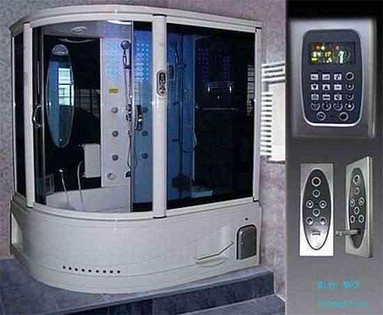ducha-tecnologica