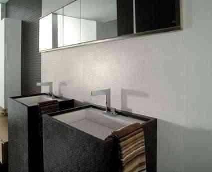 Gamadecor crea tetris una lavabo de dise o cerrado hasta for Programa diseno banos