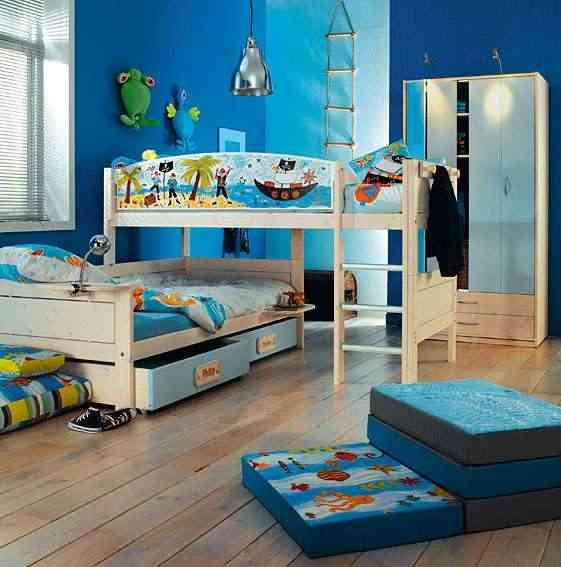 ... , cunas o camas nido. Bonitas, funcionales y a precios económicos