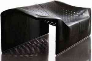 skin-seating2