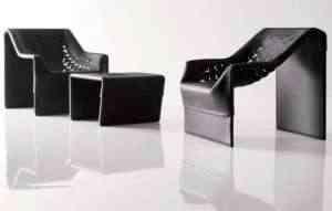 skin-seating3
